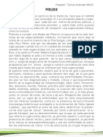 LIBROHEMORRIDES.pdf