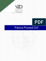 conceptos de recursos.pdf