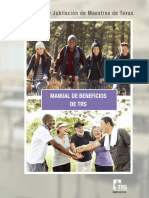 benefits_handbook_spanish.pdf