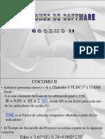 COCOMO.pdf