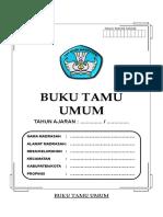 buku-tamu-umum4 (1).doc