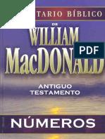 Miguel Nuñez - Una Iglesia Conforme Al Corazon de Dios.