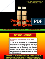 1. INTR. A LA DSI.pptx