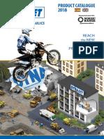 Dynaset_Catalogo Productos-Español 2018_.pdf