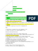 Bill of Rights_Due Process case lists.docx