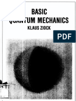 Basic Quantum Mechanics by Klaus Ziock, Wiley (1969).pdf