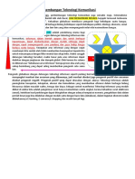Perkembangan Teknologi Komunikasi.docx