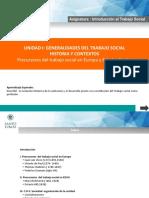 Precursores del Trabajo Social en Europa y EEUU.pdf