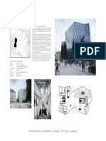 127_Degelo_Freiburg_A3quer.pdf