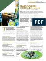 FINAL+Chicken+Rice+1.pdf