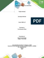 Fase 1 – Reconocer conflictos socio-ambientales.docx