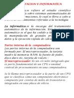 1.- Computacion e informatica.docx