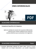 01 Ecuaciones Diferenciales Lineales de Primer Orden.pdf
