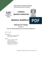 Practica 5 Analitica 3