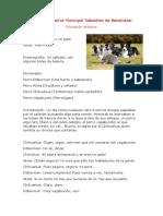 Diálogo perros y gato.docx