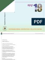 document-216.pdf