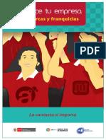 MARCAS Y FRANQUICIAS.pdf