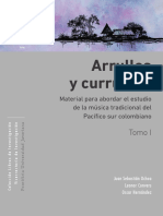vdocuments.net_arrullos-y-currulaos.pdf