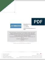 bnm.pdf