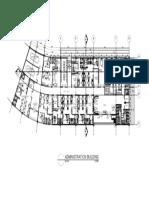 A3 1-ADMIN.pdf