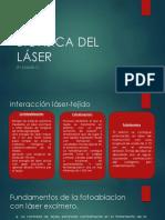 Biofisica Del Laser
