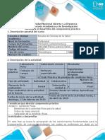 Guía para el desarrollo del componente práctico Fase 2..docx