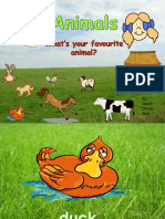 4. ANIMALS SOUNDS INTERACTIVE GAMES PPT week 2 day 1.pptx