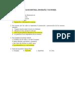 examen de  ingreso SPX 2018.docx