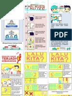 Pamflet Bahaya Listrik.docx