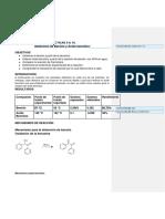 IQR5EQ4_REV.docx
