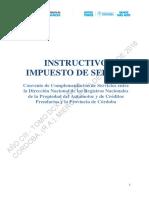 RG+-+2076+-+Anexo+Instructivo+Impuesto+de+Sellos+-.pdf