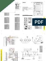 c18 EMCPII-III.pdf