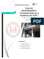 INFORME-PLAN-DE-MTTO-PANADERIA.docx