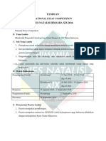 PANDUAN ESSAY FIXXXX (1).docx