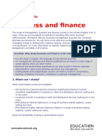 business and finance.doc