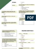phil-consti-20-QnA.docx
