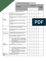 criterios de ev. de conc. de jardines.docx