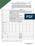 binary codes quiz.docx