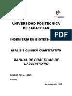 MANUAL-DE-PRÁCTICAS-DE-ANALISIS-QUÍMICO.pdf