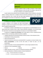 8.-Hormonas-placentarias-Endocrinología-de-la-unidad-fetoplacentaria.docx