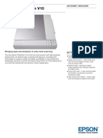 Epson-Perfection-V10-datasheet.pdf