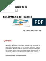 ESTRATEGIA DEL PROCESO.pdf