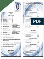 Prog.-awarding-BE-17.docx
