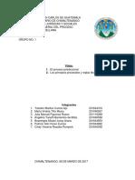 V1 TRABAJO de teoria terminado (Autoguardado).docx