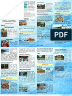MIMAROPA Travel Brochure.docx