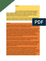 trabajo-de-materiales.docx34.docx