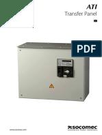 ATI Technical Manual.pdf