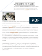 DEFINICIÓN DECIENCIAS SOCIALES.docx
