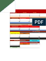 TIMELINE AKSARA 2016 - singkat fix.xlsx