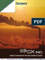 effox_flue_duct_dampers.pdf